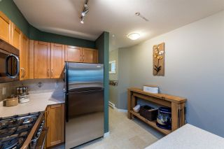 "Photo 4: 110 2432 WELCHER Avenue in Port Coquitlam: Central Pt Coquitlam Townhouse for sale in ""GARDENIA"" : MLS®# R2253875"