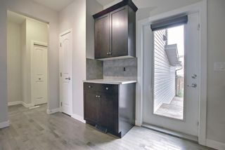 Photo 19: 102 Clydesdale Way: Cochrane Row/Townhouse for sale : MLS®# A1117864