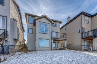 Photo 34: 83 Kincora Manor NW in Calgary: Kincora Detached for sale : MLS®# A1081081