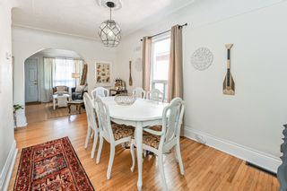 Photo 12: 42 Barons Avenue in Hamilton: House for sale : MLS®# H4074014