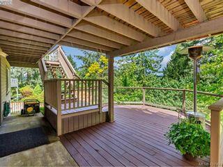 Photo 22: LT 22 Nevilane Dr in DUNCAN: Du East Duncan Land for sale (Duncan)  : MLS®# 765410