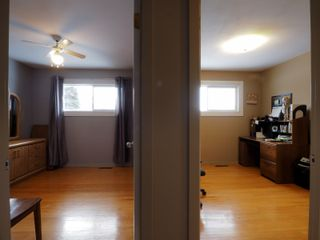 Photo 27: 10 Radisson Avenue in Portage la Prairie: House for sale : MLS®# 202103465
