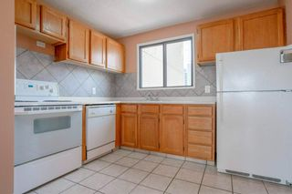 Photo 3: 1204 924 14 Avenue SW in Calgary: Beltline Apartment for sale : MLS®# A1132901