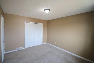 Photo 28: 5108 52 Avenue: Calmar House Half Duplex for sale : MLS®# E4256866