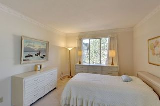 Photo 10: 306 1447 BEST STREET in South Surrey White Rock: White Rock Home for sale ()  : MLS®# R2401122