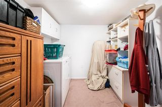 Photo 20: 18 centre Drive: Stonewall Residential for sale (R12)  : MLS®# 202108397
