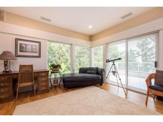 """Photo 18: 2249 MOUNTAIN Drive in Abbotsford: Abbotsford East House for sale in """"Mountain Village"""" : MLS®# R2609681"""