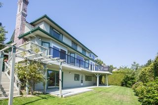 Photo 12: 2468 WESTHILL Court in West Vancouver: Westhill House for sale : MLS®# R2602038