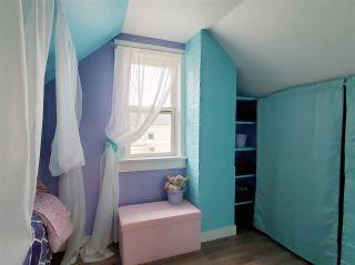 Photo 31: 5106 49 Avenue: Radway House for sale : MLS®# E4229683