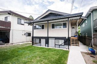 Photo 18: 6805 SHERBROOKE Street in Vancouver: South Vancouver House for sale (Vancouver East)  : MLS®# R2466550