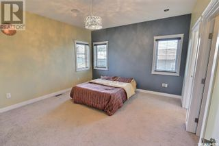 Photo 19: 33 Gillingham CRES in Prince Albert: House for sale : MLS®# SK860441