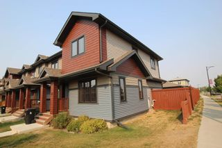 Photo 2: 52 Tonewood Boulevard: Spruce Grove Attached Home for sale : MLS®# E4257621