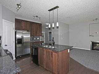 Photo 6: 142 SAGE BANK Grove NW in Calgary: Sage Hill House for sale : MLS®# C4149523