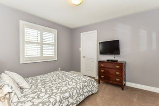 Photo 35: 257 Cedric Terrace in Milton: House for sale : MLS®# H4064476