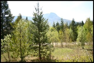 Photo 44: 21 6500 Southwest 15 Avenue in Salmon Arm: Panorama Ranch Vacant Land for sale : MLS®# 10230290
