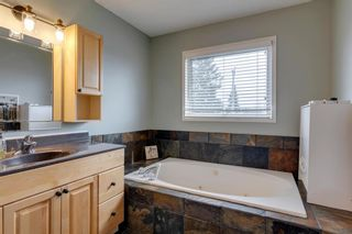 Photo 29: 2 2027 2 Avenue NW in Calgary: West Hillhurst Row/Townhouse for sale : MLS®# A1104288