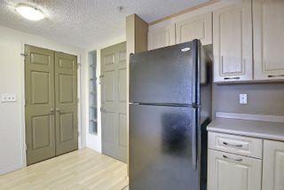 Photo 4: 321 6315 135 Avenue in Edmonton: Zone 02 Condo for sale : MLS®# E4255490