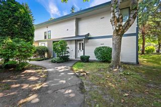 """Photo 22: 11658 KINGSBRIDGE Drive in Richmond: Ironwood Townhouse for sale in """"Kingswood Downes"""" : MLS®# R2598051"""