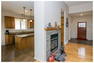 Photo 10: 1061 Southeast 17 Street in Salmon Arm: Laurel Estates House for sale (SE Salmon Arm)  : MLS®# 10139043
