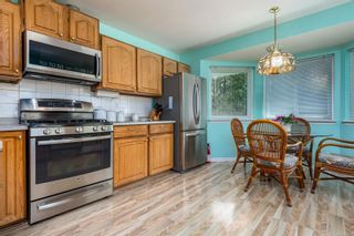 Photo 17: 4277 Briardale Rd in : CV Courtenay South House for sale (Comox Valley)  : MLS®# 874667