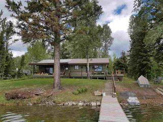 Photo 7: 7898 DEAN Road in Bridge Lake: Bridge Lake/Sheridan Lake House for sale (100 Mile House (Zone 10))  : MLS®# R2274404