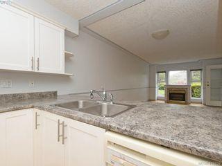 Photo 11: 107 400 Dupplin Rd in VICTORIA: SW Rudd Park Condo for sale (Saanich West)  : MLS®# 814297