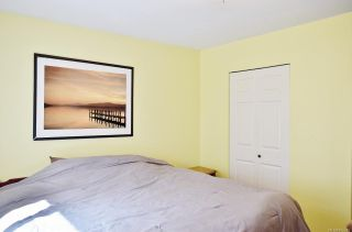 Photo 11: 3341 Ridgeview Cres in : ML Cobble Hill House for sale (Malahat & Area)  : MLS®# 872745
