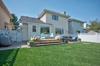 Photo 43: 91 Douglas Woods Hill SE in Calgary: Douglasdale/Glen Detached for sale : MLS®# A1017317