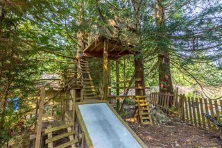 Photo 18: 8092 DOGWOOD Drive in Halfmoon Bay: Halfmn Bay Secret Cv Redroofs House for sale (Sunshine Coast)  : MLS®# R2194854