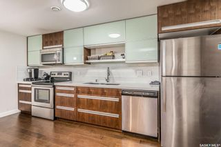 Photo 24: 434 Pichler Crescent in Saskatoon: Rosewood Residential for sale : MLS®# SK871738