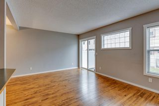 Photo 15: 57 Millview Green SW in Calgary: Millrise Row/Townhouse for sale : MLS®# A1135265