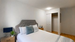 Photo 16: 107 7480 ST. ALBANS Road in Richmond: Brighouse South Condo for sale : MLS®# R2532292