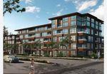 "Main Photo: 215 9150 UNIVERSITY HIGH Street in Burnaby: Simon Fraser Univer. Condo for sale in ""ORIGIN"" (Burnaby North)  : MLS®# R2618239"