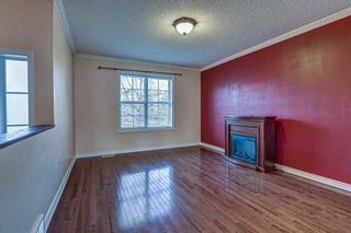 Photo 3: 64 Eversyde Circle SW in Calgary: Evergreen Detached for sale : MLS®# A1090737