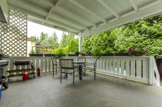 Photo 17: 13288 64A Avenue in Surrey: West Newton House for sale : MLS®# R2089998