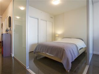 "Photo 10: 510 221 UNION Street in Vancouver: Mount Pleasant VE Condo for sale in ""V6A"" (Vancouver East)  : MLS®# V1106663"
