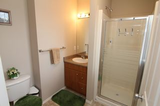 Photo 16: 41 120 MAGRATH Road in Edmonton: Zone 14 House Half Duplex for sale : MLS®# E4247089
