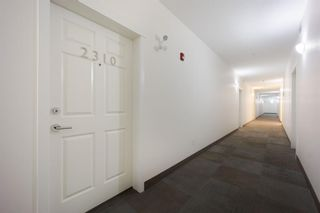 Photo 2: 2310 298 SAGE MEADOWS Park NW in Calgary: Sage Hill Apartment for sale : MLS®# A1118543