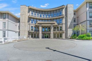 """Photo 24: 318 13277 108 Avenue in Surrey: Whalley Condo for sale in """"Pacifica"""" (North Surrey)  : MLS®# R2590405"""