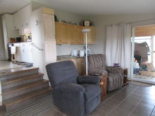 Photo 16: 59157 RR 195: Rural Smoky Lake County House for sale : MLS®# E4262491