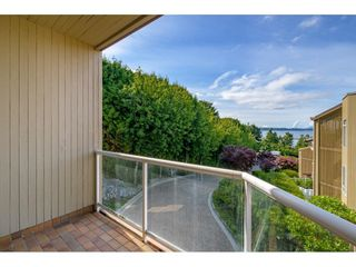 """Photo 23: 102 15025 VICTORIA Avenue: White Rock Condo for sale in """"Victoria Terrace"""" (South Surrey White Rock)  : MLS®# R2593773"""