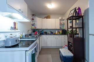 Photo 39: 660 Evergreen Rd in : CR Campbell River Central House for sale (Campbell River)  : MLS®# 880243