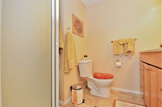 Photo 15: 303 CLAXTON Crescent in Prince George: Heritage House for sale (PG City West (Zone 71))  : MLS®# R2265341