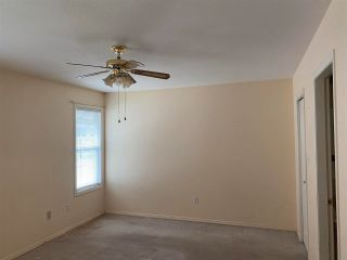 "Photo 12: 13 45175 WELLS Road in Chilliwack: Sardis West Vedder Rd Townhouse for sale in ""Wellsbrooke"" (Sardis)  : MLS®# R2585586"