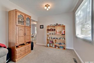 Photo 10: 3842 Balfour Place in Saskatoon: West College Park Residential for sale : MLS®# SK849053