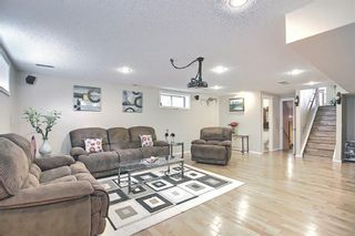 Photo 30: 1077 Country  Hills Circle NW in Calgary: Country Hills Detached for sale : MLS®# A1104987