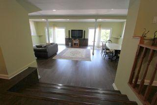Photo 11: 37 North Taylor Road in Kawartha Lakes: Rural Eldon House (Backsplit 3) for sale : MLS®# X4827420