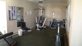 Photo 17: Lake view!!: Edmonton Condo for sale : MLS®# E4008300