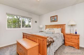 Photo 13: IMPERIAL BEACH House for sale : 4 bedrooms : 1104 Thalia St in San Diego