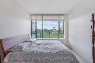 Photo 18: 514 2851 HEATHER Street in Vancouver: Fairview VW Condo for sale (Vancouver West)  : MLS®# R2616194